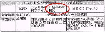 20060811kabuka-index.jpg