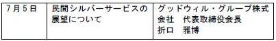 waseda-ioi-origuchi.jpg